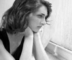 Психични разстройства в един сложен свят