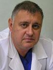 Нова ера в лечението на ревматоидния артрит