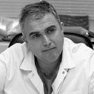 Чернодробна трансплантация – възможности и перспективи в България