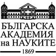 Реалности и проблеми на здравната система в България