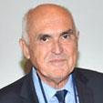 Признание за български учен