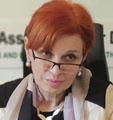 Българската асоциация за лекарствена информация организира Европейски е-конгрес на високо равнище