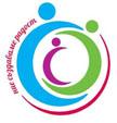 COVID-19 носи риск за мъжките репродуктивни способности